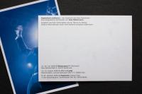 ausstellung-papierkorb-entleeren-2