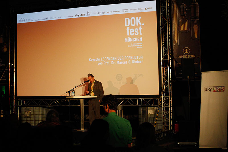 dokfest_dokfest_open_air_copyright_dokfest_sandra_ratkovic21_800