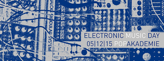 electronic_music_day