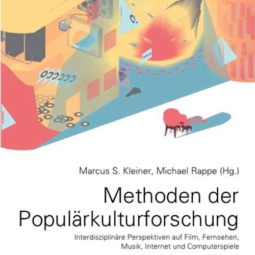 methoden-der-popkulturforschung