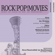 Rock and Pop in the Movies 1-bb