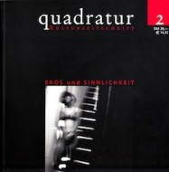 quadratur 2 Eros und Sinnlichkeit -thumb