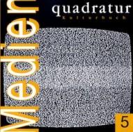 quadratur. Kulturbuch, Bd. 5: Medien, Duisburg/Aschaffenburg.