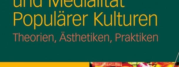 Marcus S. Kleiner, Thomas Wilke (Hrsg.) (2013) Performativität und Medialität Populärer Kulturen. Theorien, Ästhetiken, Praktiken, Wiesbaden.