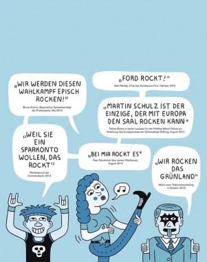 http://sz-magazin.sueddeutsche.de/texte/bildergalerie/41069/1/Rocken