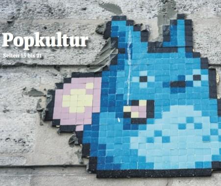 popukultur-cover