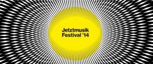 Jetztmusik_Logo
