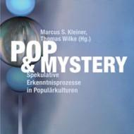 Pop-und-Mystery-Buch