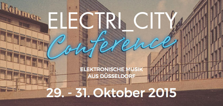 Electricity Conference