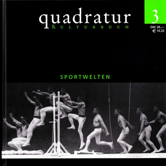 quadratur 3 sportwelten