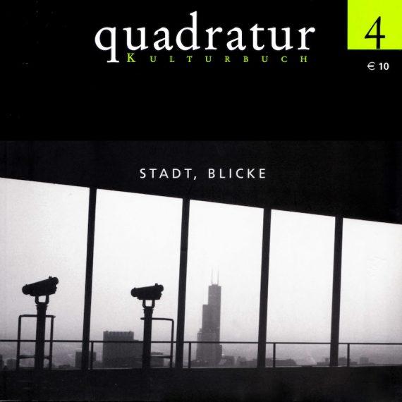 Quadratur 4