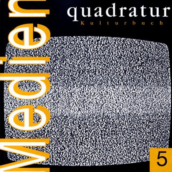 Quadratur 5