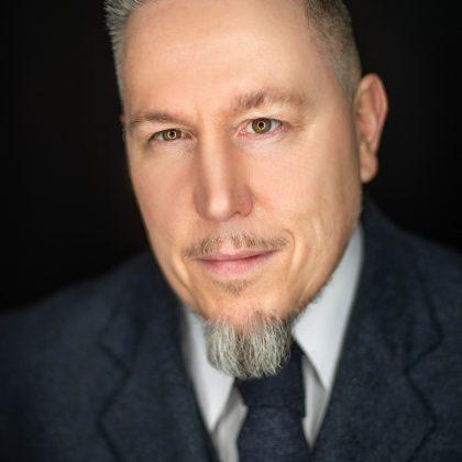 Marcus S. Kleiner